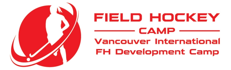 Logo VIFHDC